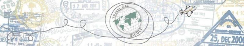 Travelgal Nicole
