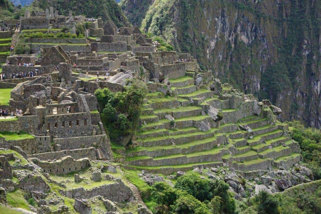 Best Time To Visit Machu Picchu 2019 When is the best time to visit Machu Picchu?   Travelgal Nicole