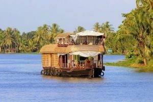 Hot Destinations India