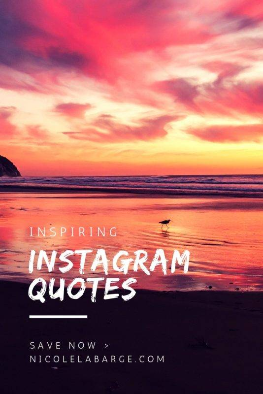 150 Secret Instagram Bio Quotes To Help You Transform Your