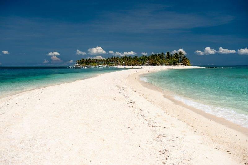 secret beach quotes and beach captions travelgal nicole