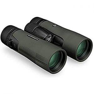 Vortex Compact Binoculars