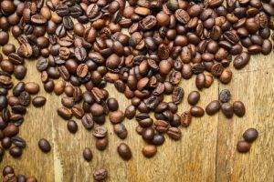 coffee interesting facts about colombia