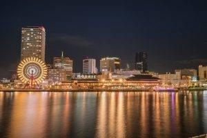 Osaka 2 day itinerary japan in 10 days
