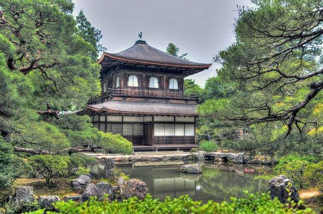 2 Day Kyoto Itinerary - 2 Days in Kyoto