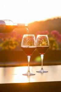 Best wineries in Door County, Wisconsin - Door County Wine Trail