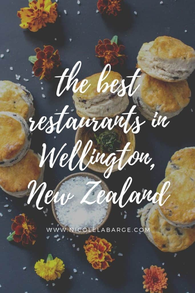 fine dining wellington places to eat in wellington