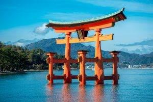 Mayajima Island day trip from Kyoto
