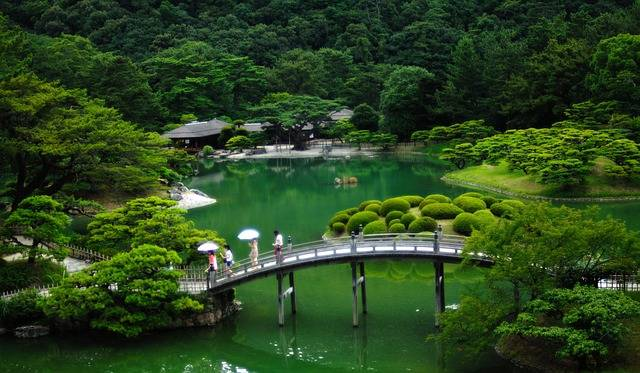 10 days in Japan Planning a trip to Japan