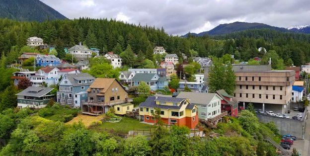 15 Best Things to do in Ketchikan Alaska