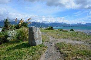 kaikoura new zealand