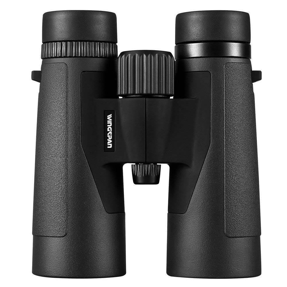 https://www.amazon.com/Wingspan-Optics-Voyager-Binoculars-Watching/dp/B01MYT4TSE/ref=as_li_ss_tl?keywords=best+small+binoculars&qid=1566162423&s=gateway&sr=8-1-spons&psc=1&spLa=ZW5jcnlwdGVkUXVhbGlmaWVyPUExODI3TElIWFlYSksmZW5jcnlwdGVkSWQ9QTA3Nzc3NDYzSlU0VEtDVDhYTjZYJmVuY3J5cHRlZEFkSWQ9QTAxMDM2OTgxWkI5V0pBSTI0TTRTJndpZGdldE5hbWU9c3BfYXRmJmFjdGlvbj1jbGlja1JlZGlyZWN0JmRvTm90TG9nQ2xpY2s9dHJ1ZQ==&linkCode=ll1&tag=travelgalni06-20&linkId=c777d384974da1401d25736ebfc1c476&language=en_US