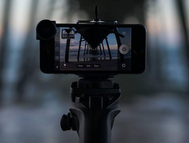 Best GoPro Selfie Sticks