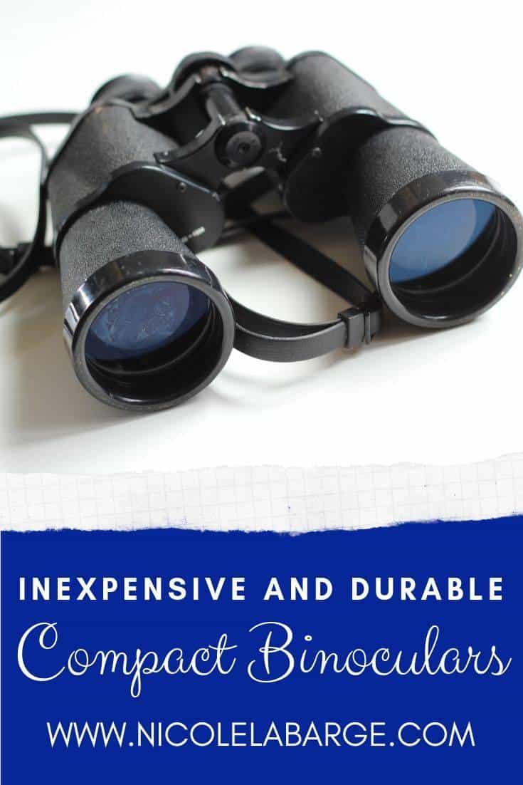 best pocket binoculars best small binoculars