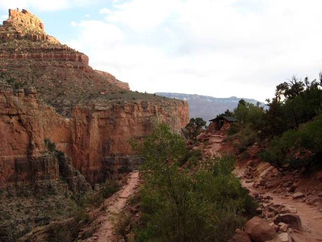 best places to hike in arizona hiking az
