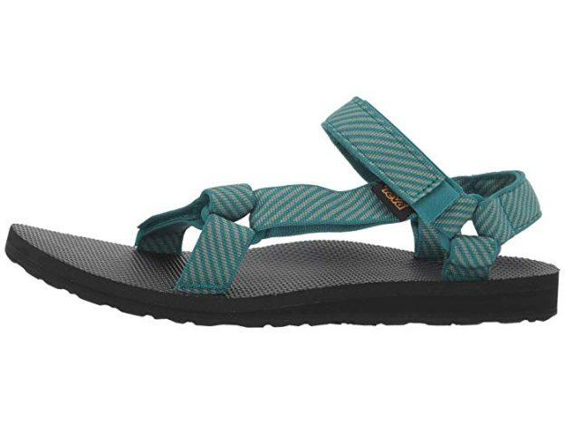 Chacos vs Tevas which one is the best Reviews 2020