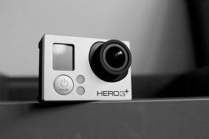 cameras similar to a gopro cheap alternative