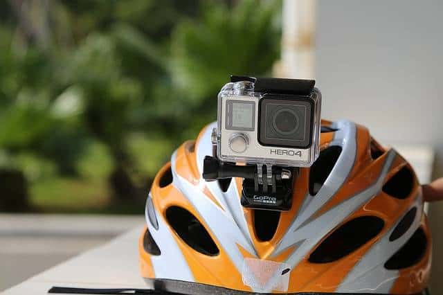 action camera reviews