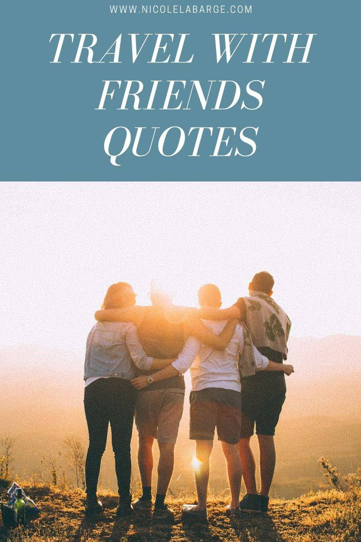 Best Trip Quote
