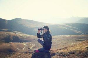 best binoculars for the price