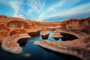 Page AZ Attractions