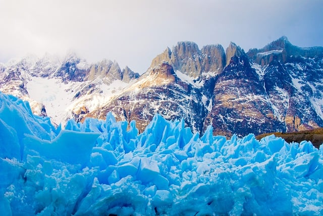 20 Interesting Facts about Chile