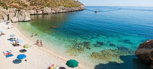 sicily beaches sicilian beaches