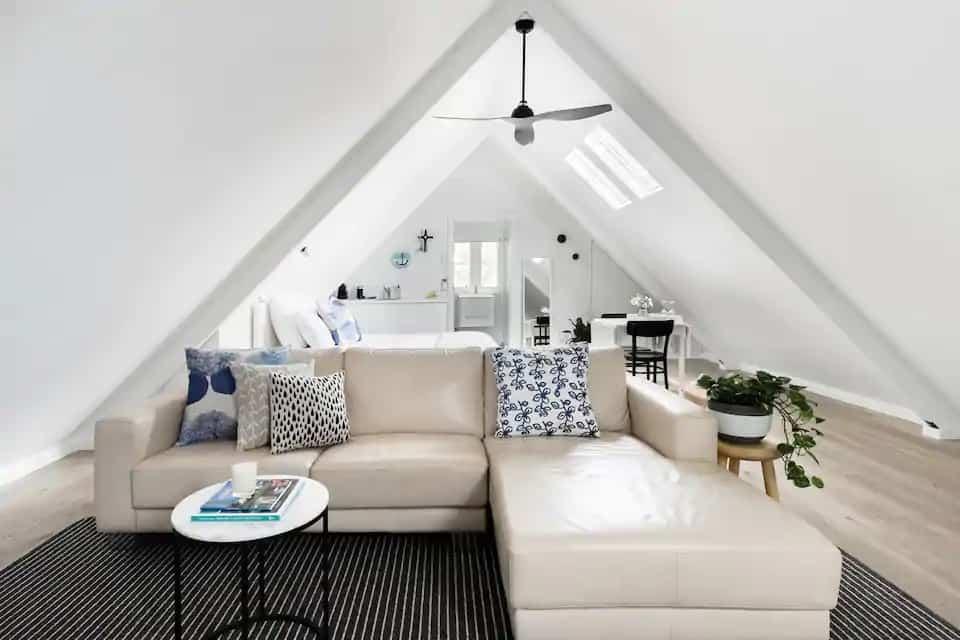 15 Best Airbnbs in Adelaide 2021 Ultimate Guide