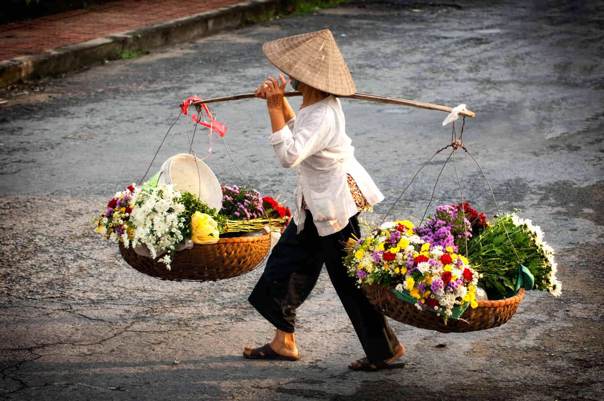25 Best Things to Do in Hanoi, Vietnam